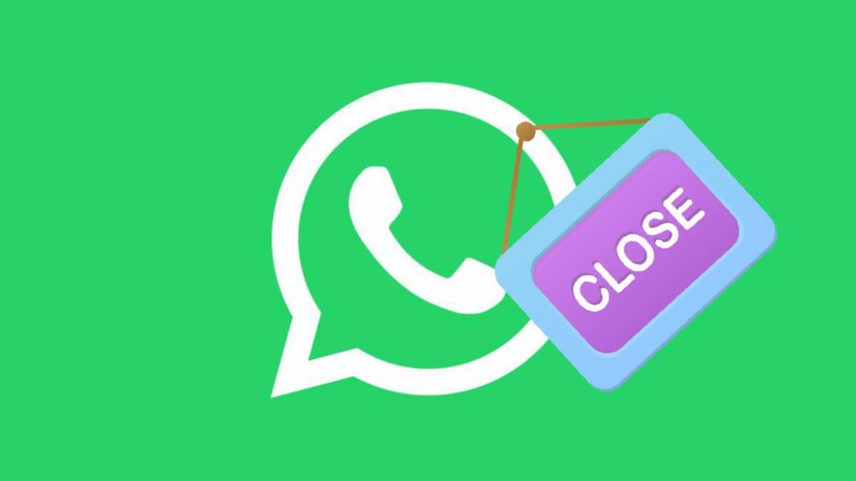 WhatsApp hizo que nuestros dedos evolucionaran