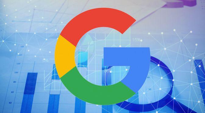 Google crea herramienta para vigilar a sus empleados