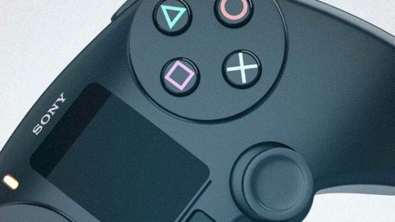 ¿PlayStation 5 tendría retrocompatibilidad completa?