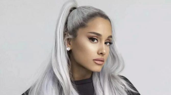 Preocupa salud de Ariana Grande, podría cancelar conciertos