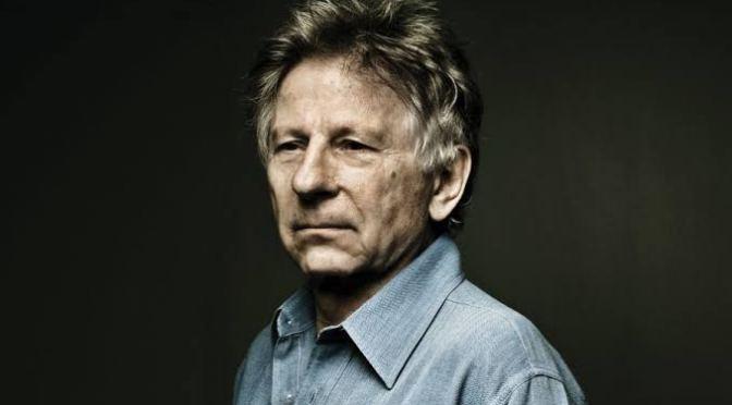 Roman Polanski acusado nuevamente por violar a una actriz francesa