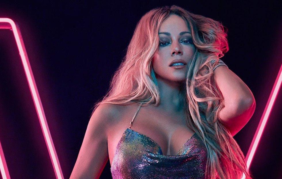 El equipo de Mariah Carey no dejó propina