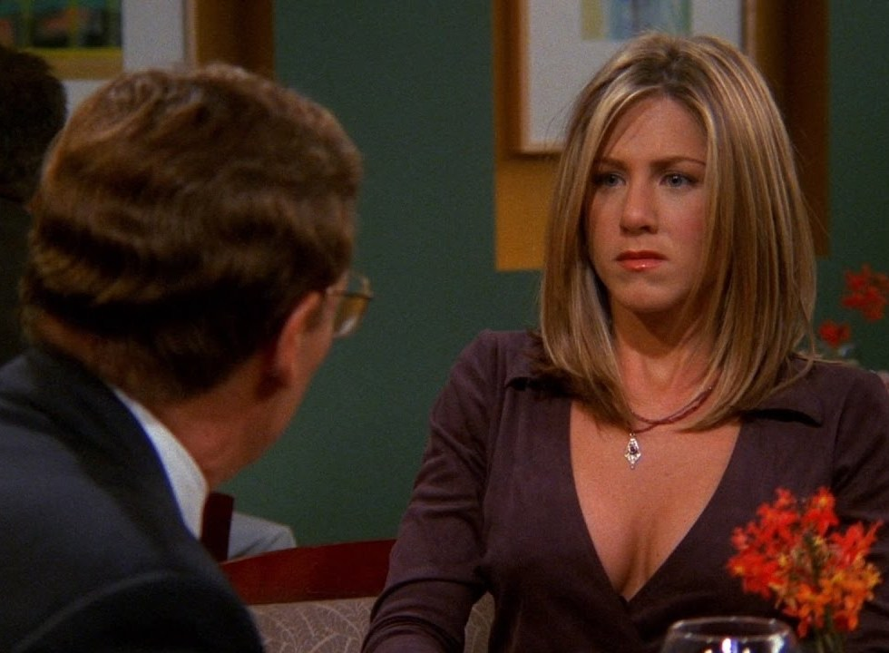 Muere actor de Friends