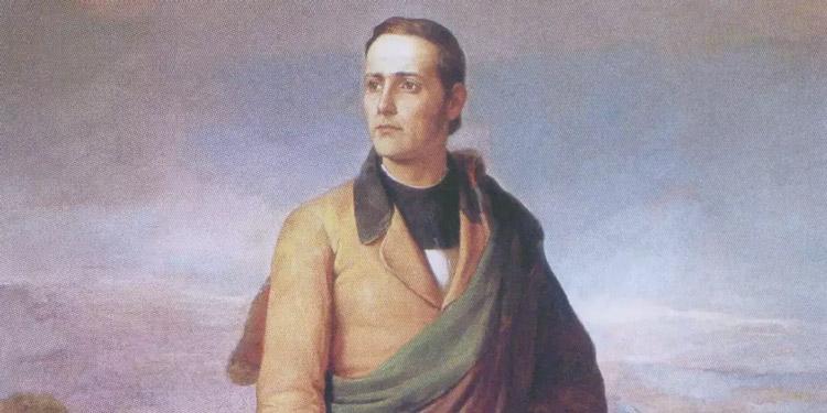 ¿Era Mariano Matamoros una mujer?