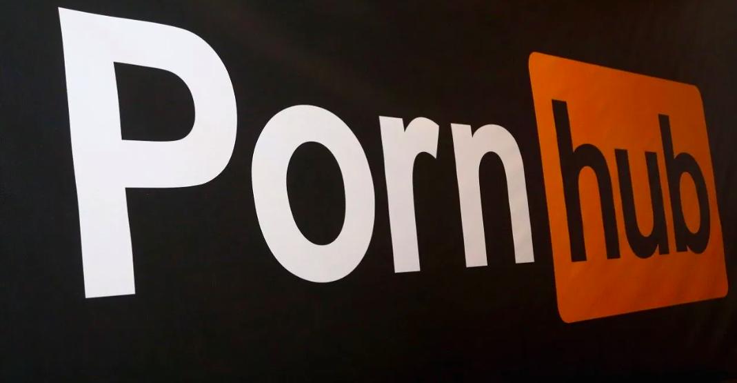 Pornhub regalará cuentas premian por coronavirus