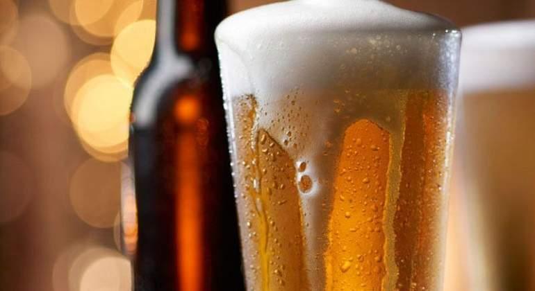 Dejarán de vender y producir cerveza en México por coronavirus