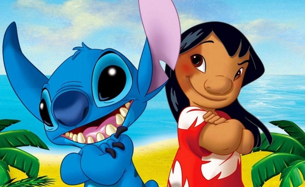 Disney Plus modifica escena de Lilo & Stitch para proteger a nuevas generaciones