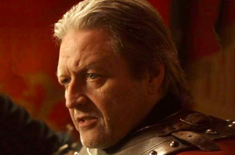 Muere actor de Game of Thrones a los 65 años