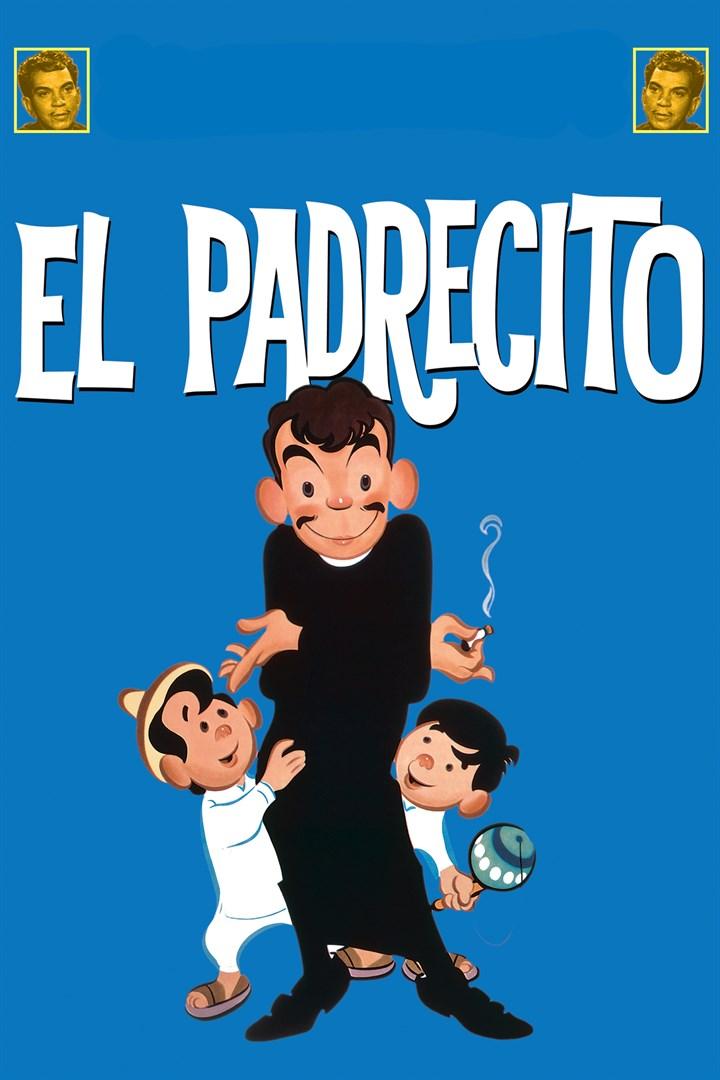 El Padrecito vs El Buen Pastor (Going My Way)