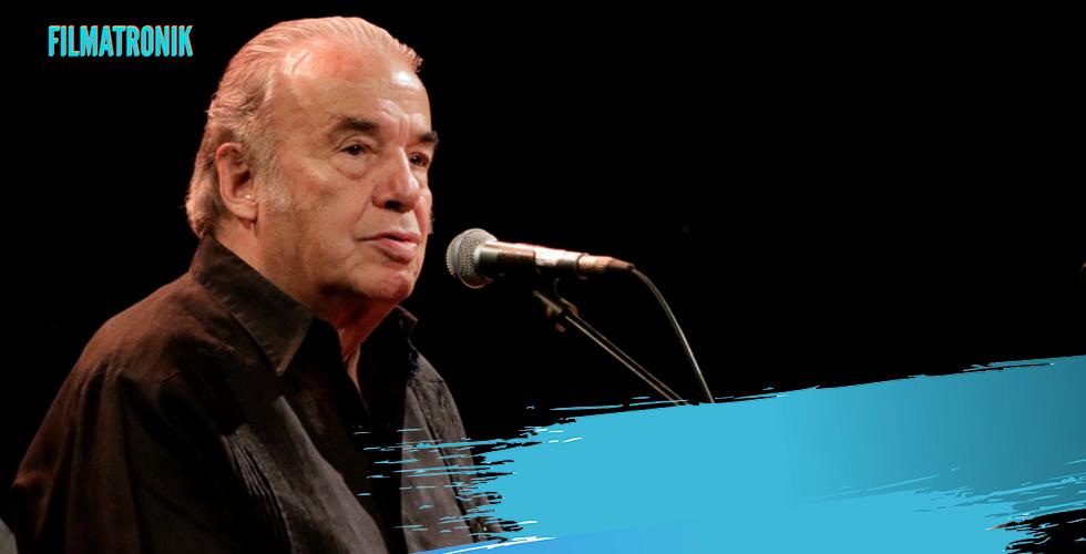 Óscar Chávez murió de coronavirus, confirma ISSSTE