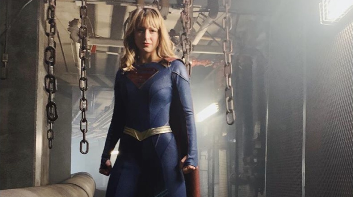 supergirl-justice-league-zack-snyder-foto-CW